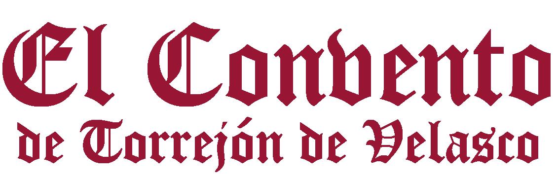 El Convento de Torrejón
